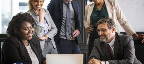 Qué es la asertividad y cómo te beneficia laboralmente