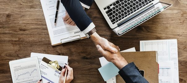 Claves fundamentales para preparar una entrevista de trabajo
