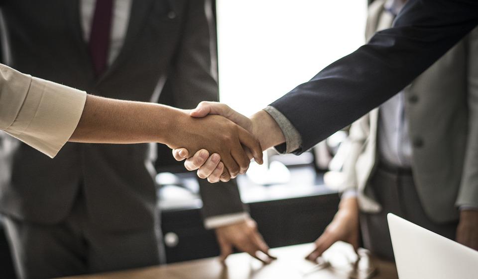 Los cinco aspectos más valorados en las entrevistas de trabajo