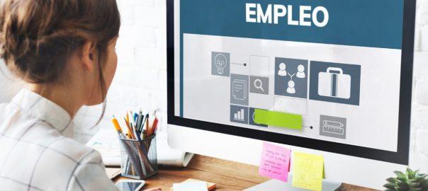 10 herramientas clave en la búsqueda de empleo