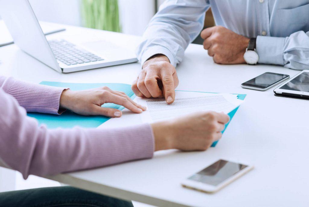 7 consejos para negociar tu salario de forma eficaz