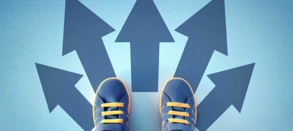 Orientación vocacional: qué es y para qué sirve