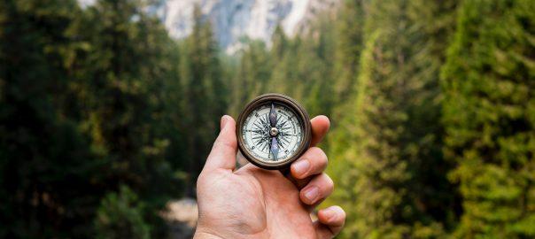 Cómo reorientar tu carrera profesional