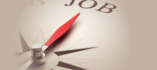 Reorientar tu carrera profesional